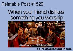 Funny Quotes About Friendship   tumblr_m4x6o8NoD31rrcycto1_500.gif