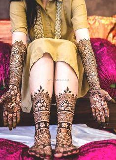 66 Ideas Cute Bridal Quotes The Bride Henna Hand Designs, Mehndi Designs Finger, Legs Mehndi Design, Mehndi Designs Feet, Mehndi Designs 2018, Modern Mehndi Designs, Mehndi Design Photos, Beautiful Henna Designs, Dulhan Mehndi Designs