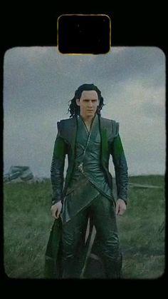 Loki Avengers, Marvel Avengers Movies, Loki Marvel, Disney Marvel, Marvel Fan, Chibi Spiderman, Loki Movie, Loki Son, Loki Aesthetic