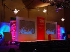 pantallas con paneles decorativos #2
