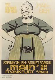 Bildergebnis für plakate 30er
