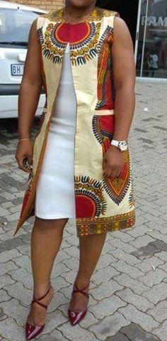1883676402139 African Kimono jacket   Dashiki Jacket   African jacket   Ankara dress    African clothing   Ankara j