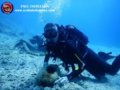 Scuba diving has many excellent wrecks to visit on rest days from rock climbing Best Car Rental Deals, Airport Signs, Location Map, Real Estate Agency, Travel And Tourism, Shopping Hacks, Renting A House, Backpacking, Rest Days