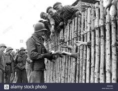 Image result for american soldiers who liberated concentration camps in germany