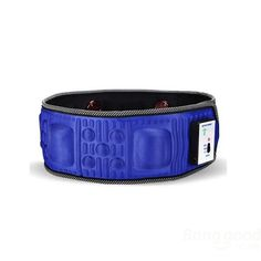 KCASA Times Vibration Slimming Massage Rejection Fat Weight Loss Belt Click the image or link for more smoothie information. Hip Hop Outfits, Sierra Leone, Diy Leggings, Reduce Weight, How To Lose Weight Fast, Ghana, Fashion Male, Georgia, Thin Waist