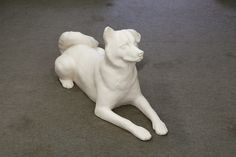 """Nakanojo Biennale the emperor Hirohito and the dog Hachiko two """"icons"""" of showa period are meeting in an old game center. Showa Period, Hachiko, Mind Games, Historical Images, The Visitors, Japanese Culture, Emperor, World War Ii, Inventions"""