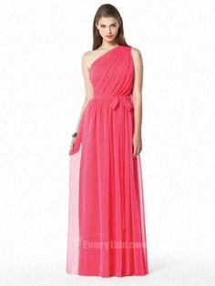 Bridesmaide Dresses / Wedding Party / Prom Party