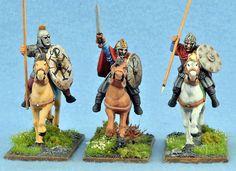 ABC02 Romano British Knights one (3)