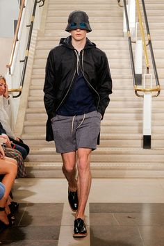 http://www.malefashiontrends.com/2014/06/YMC-spring-summer-2015-london-collections-men-runway.html