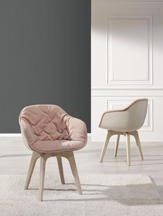 MOBLIBERICA Design chairs