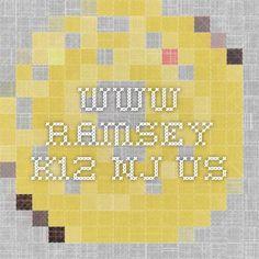 www.ramsey.k12.nj.us