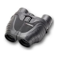 News 899875 Simmons ProSport Series 8-17x25 Binoculars BaK-7 Roof Prism Twist Up Eyec    899875 Simmons ProSport Series 8-17x25 Binoculars BaK-7 Roof Prism Twist Up Eyec  Price : 46.63  Ends on : 2016-01-11 17:05:03  View on eBay  ... http://showbizlikes.com/899875-simmons-prosport-series-8-17x25-binoculars-bak-7-roof-prism-twist-up-eyec/