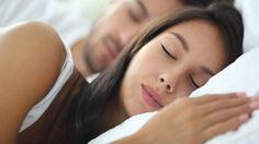 Dormir bien: Por qué nunca debes hacerte la cama. Noticias de Alma, Corazón, Vida. Una investigación de la Universidad de Kingston ha demostrado que estirar tu lecho por las mañanas puede provocarte asma o alergias. Te contamos por qué y qué hacer al respecto