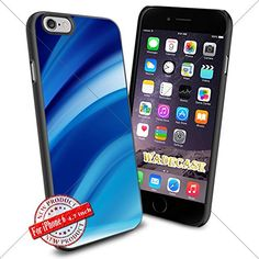 Beautiful Smooth iPhone 6 4.7 inch Case Protection Black Rubber Cover Protector ILHAN http://www.amazon.com/dp/B01AFL0PXU/ref=cm_sw_r_pi_dp_KujLwb0DK8K4Z