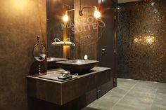 Rainfall Shower, Double Vanity, Rooms, Luxury, Bedrooms, Double Sink Vanity