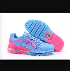 a79a2299ad71 Willtaylar Deals Nike Air Max 90 Womens Red Deals Nike Air Max 90 Womens Mens  Shoes Online Store UK