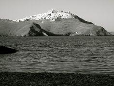 Eastern Europe, Greek Islands, Mount Rainier, Greece, Memories, Mountains, Day, Places, Photos