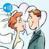Esküvő – Cardex