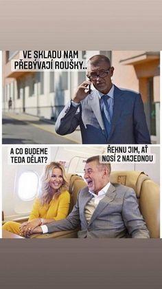 Haha, Jokes, Funny, Movie Posters, Distance, Husky Jokes, Ha Ha, Film Poster, Memes