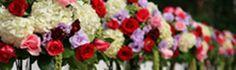Consigli preziosi per la scelta del flowers designer, scopri insieme a me questa nuova figura professionale.