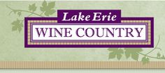 Lake Erie Wine Country, formerly the Chautauqua - Lake Erie Wine Trail - Wineries, Dining, Lodging, Activities, and more - Lake Erie Wine Country