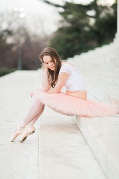 Abby Grace Photography   ballerina   dance   ballet