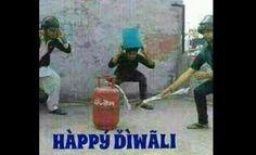 Diwali Funny Images Pictures Wallpaper Photos Greetings Free Download Diwali Jokes In Hindi, Diwali Gif, Funny Photos For Facebook, Facebook Image, Diwali Funny Images, Happy Diwali 2019, Wallpaper For Facebook, Funny Greetings, Funny Pictures