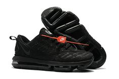 0af7f0d225a Wholesale Cheap Nike Air Max 2019 Mens Triple Black Shoes at The Swoosh are gearing  up to release the next kicks from the Air Max family tree