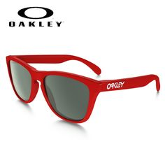 bcd3db5b4 OAKLEY Frogskins OO9245-20 Sunglasses Outlet, Oakley Sunglasses, Cheap Ray  Ban Sunglasses,