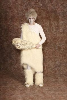 Caveman Ancestor :::The Addams Family Costume Rental Archive Costumes Nationwide Shipping Hale Center Foundation for the Arts and Education