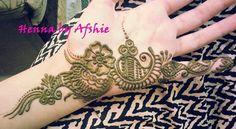 Amazing art nd designs...