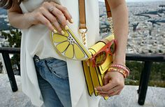 EXPLORING ATHENS W/ ACCESSORIZE DAY 2 #OURJOURNEY | STYLESCREAM.com