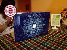 Macbook Decals Macbook Stickers Macbook Skins Macbook Cover Vinyl Decal for Apple Laptop Macbook Pro Macbook Air Partial Skin $17+ Etsy