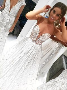 #BERTA glamour from our trunk show in London ♥