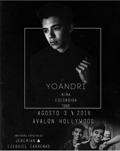 Yoandri World (@ItsYoandriWorld) | Twitter