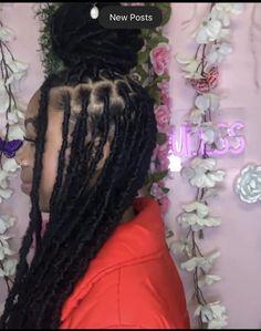 Braid Styles, Braids, Dreadlocks, Hair, Beauty, Bang Braids, Cornrows, Braid Hairstyles, Plaits