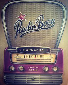 Si es el vino de España! Muy sabrosos pero la luz. Espanjalaista viiniä pänikässä. Maistuva mutta laihahko maku. #t #viinilista #fb
