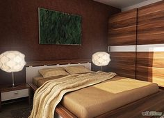 com to arrange bedroom furniture how to arrange bedroom furniture