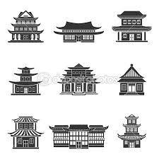 Afbeeldingsresultaat voor oosterse huis