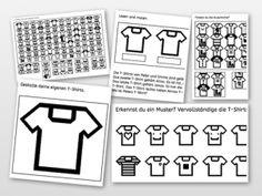 59 best Spielerisch lernen images on Pinterest | Learning, School ...