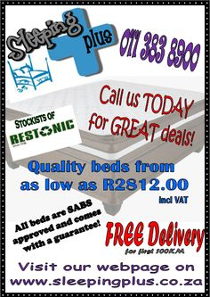 For all your bedding requirements Great Deals, Beds, Bedding, Sleep, Bed, Bed, Comforters, Linen Bedroom, Bed Linen