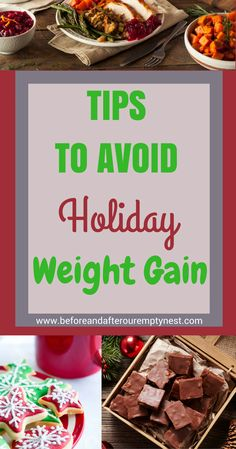 We work hard to get in shape then the holiday season comes. We don't want to fall off track, but we also want to enjoy a little. Click and read for suggestions to keep you from feeling deprived this holiday season.  #holidayeating #notdeprived  #tipsforholidayeating #holidayfitness