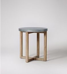 Swoon Editions Side Tables