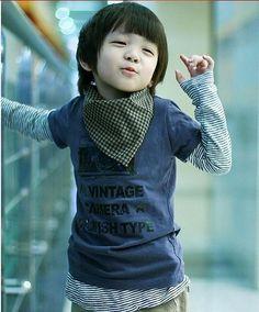 fashion kids (1)