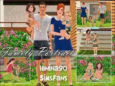 http://simsfans.forumfree.it/?t=71304929