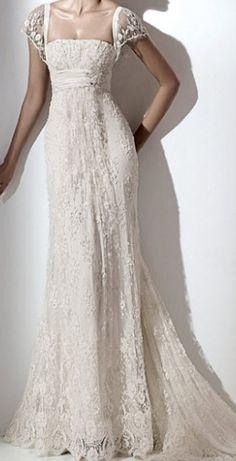 Elie Saab Wedding Dress | Elie Saab Wedding Dress (WQ-20) - China Wedding Dress,Sexy Wedding ...