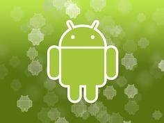 #Android Siete de cada diez moviles vendidos en Europa son Android. - http://droidnews.org/?p=1062