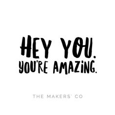 Do you know the true value of your work?   https://themakerscollective.com.au/business-and-blogging/value-make-sell-create/