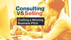 Find the balance between consulting and selling and start refining your sales pitch as we learn about the foundations that make winning business pitches. Viral Marketing, Marketing Data, Marketing Strategies, Content Marketing, Marching Band Humor, Marketing Technology, Music Humor, Business Planning, Business Tips
