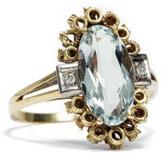 Expressive Smaragd Und Diamant Herz Set Anhänger Und Ohrringe Massives Sterlingsilber Fine Jewelry